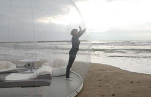 bubbletree-bubble-tent-cool-tent