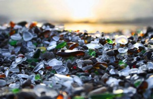 glass beach fort bragg california1
