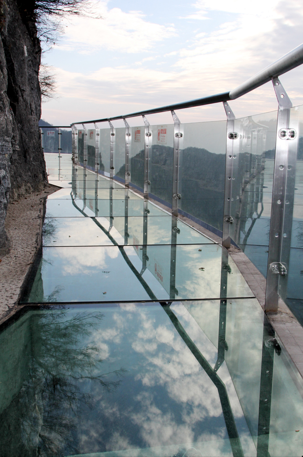skywalk-tianmen-mountain-4