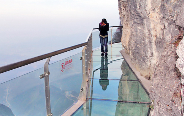 skywalk-tianmen-mountain