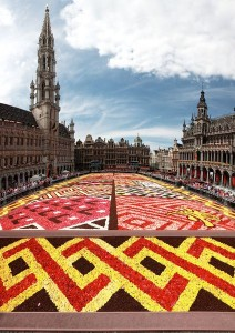 Grand-Place-Flower-Carpets-Brussels-5