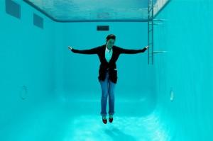 the-swimming-pool-leandro-erlich-kanazawa-2
