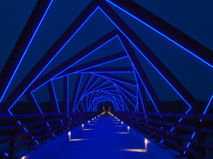 high-trestle-trail-bridge 7