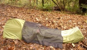 sleeping-bag-your-wear