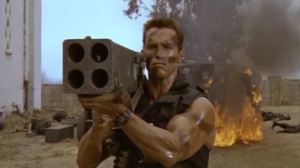 [03/01] TT Tribute Commando-Matrix-Firing_Rocket_Launcher-610x343