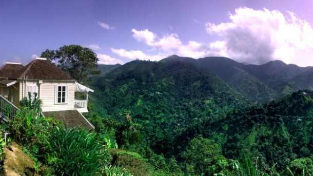 Strawberry-Hill-Cottage-Mountain-View-Jamaica
