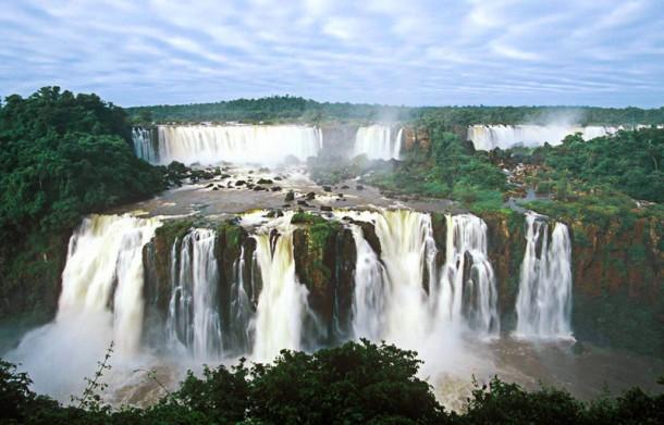 argentina's-iguazu-national-park