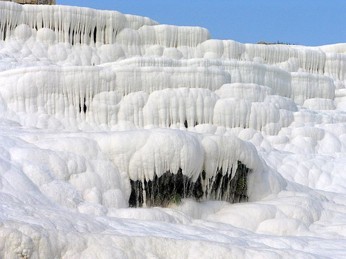 thermal-springs-pamukkale-turkey