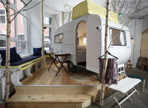 indoor-caravan-park-huettenpalast