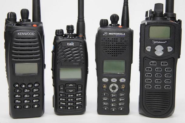 Best handheld cb antenna