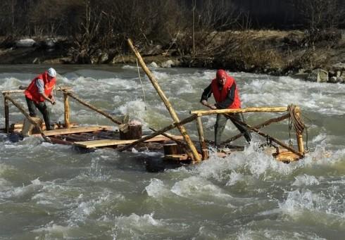 funny-raft