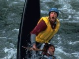 5 Things Every White Water Rafter Should Avoid