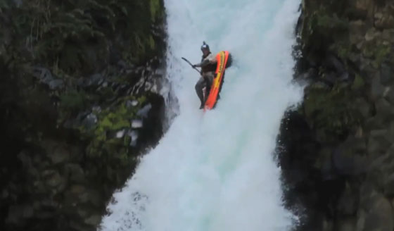 whitewater_chile