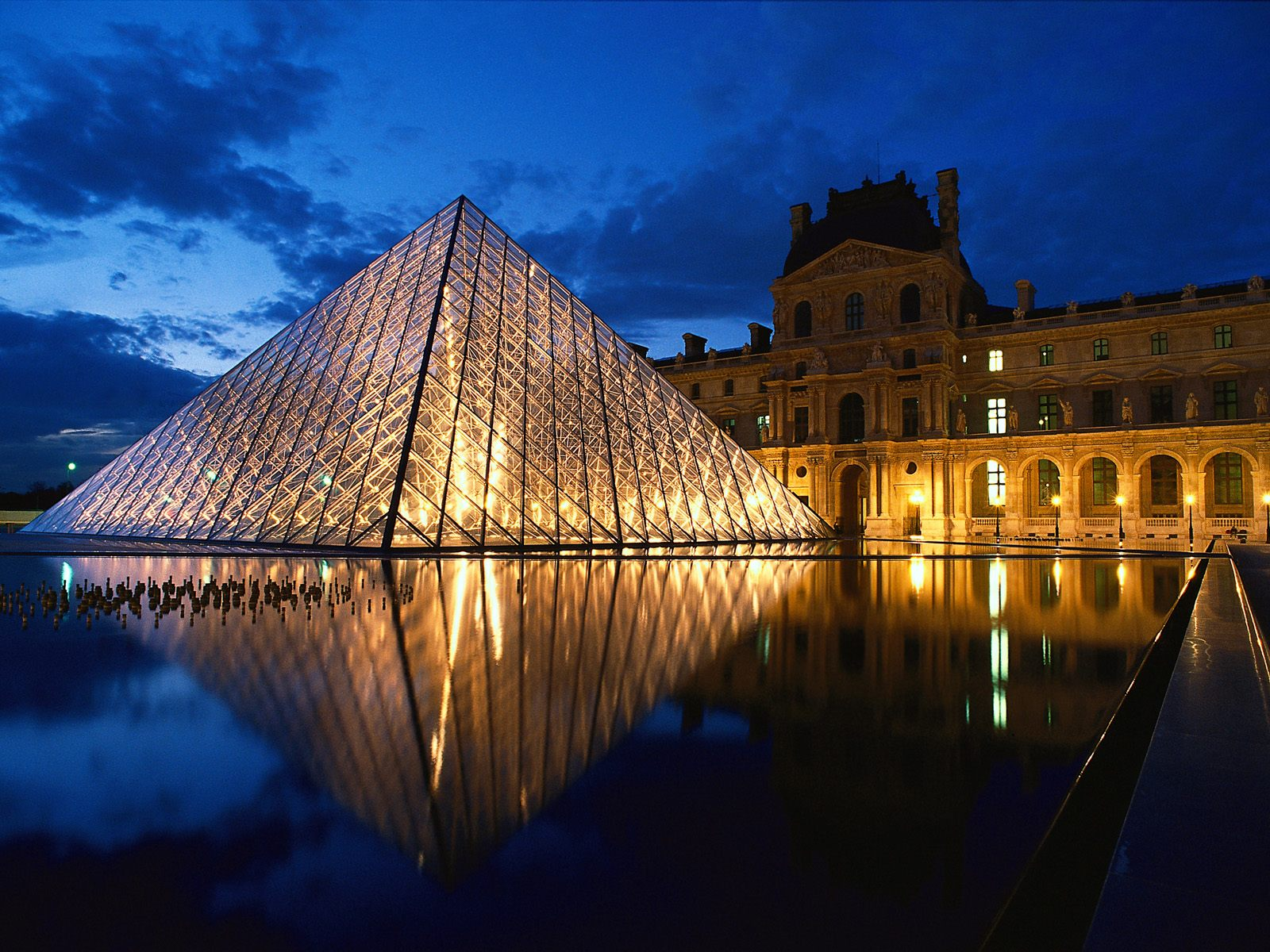 France: the Perfect Destination for Photographers