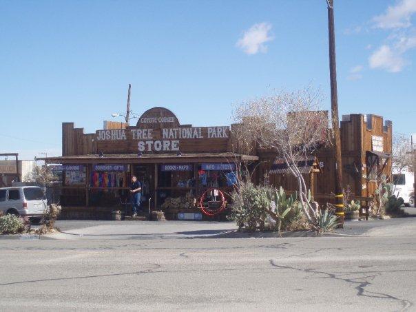 joshua-tree-store