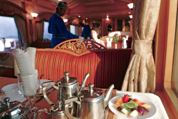 the-indian-maharaja-restaurant-02