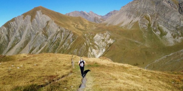 Attempt the Mont Blanc Circuit Super Marathon
