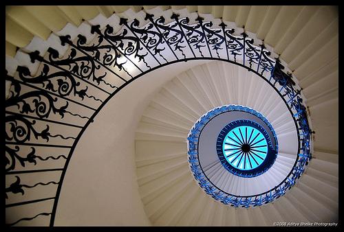 tulip-stairs-england