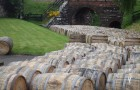 Tour Scotland's Best Scotch Whiskey Distilleries