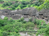 See The Historical Ajanta Caves of Maharashtra