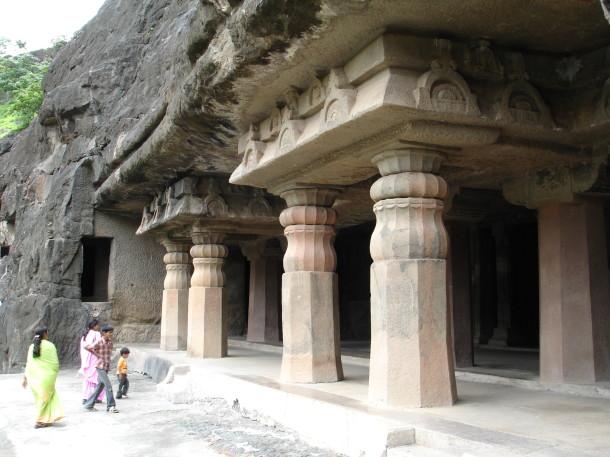 Aurangabad_-_Ajanta_Caves_(57)