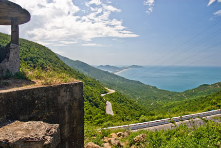 National Highway 1-vietnam