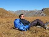 Francis Tapon's 10 Reasons To Hike El Camino De Compostela