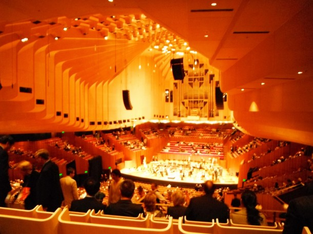 Sydney-Opera-House-Interior-Tour