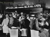 Best Speakeasy Bars In New York