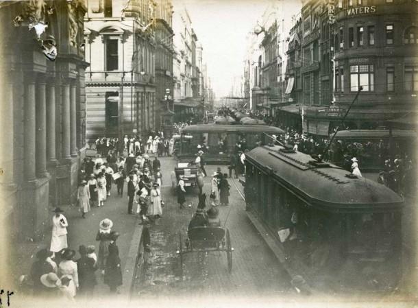 qvb-1920s