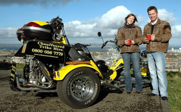 trike-tours-scotland