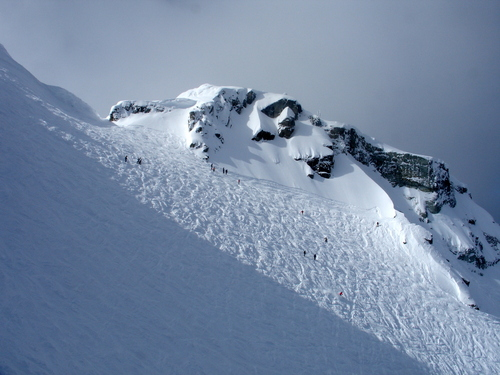 whistler-bowl-skiing