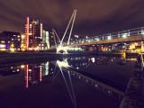 6 Must Visit Attractions in Leeds
