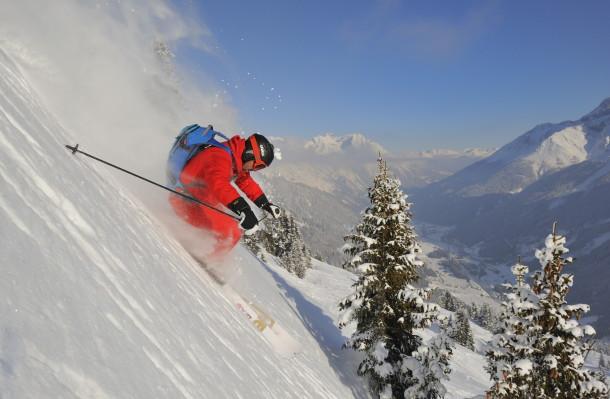 Zermatt-Winter-132011.12_FotoJosefMallaun
