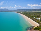 Port Douglas – A Sleepy Seaside Town to Sooth the Soul