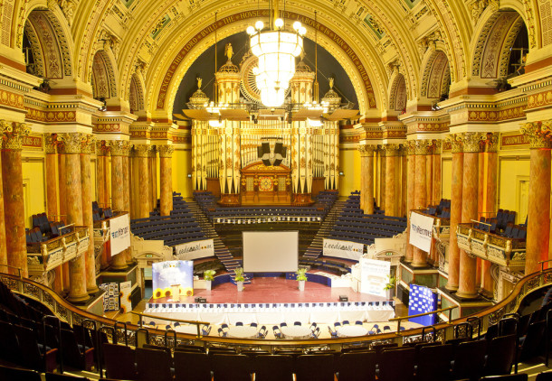 concert-season-at-leeds-town-hall-see-do-entertainment-large