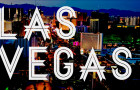There's More to Vegas than Casinos