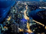 Gold Coast, Queensland.. All You Need To Know