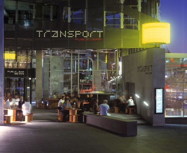 transport-hotel-fed-square