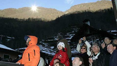 viganella-mirror-italian-alps