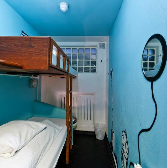 prison-cell-room-hostel