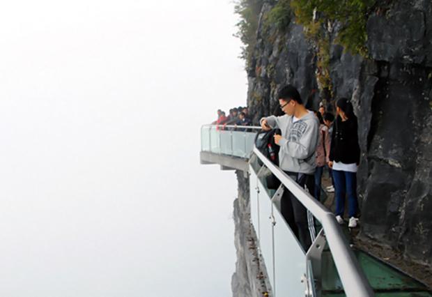 skywalk-tianmen-mountain-2