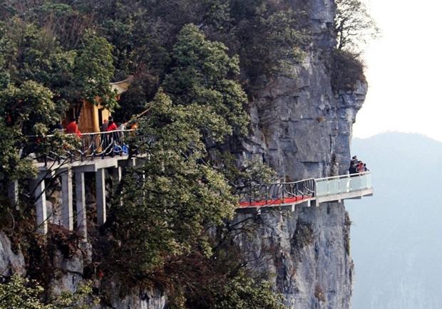 skywalk-tianmen-mountain-3