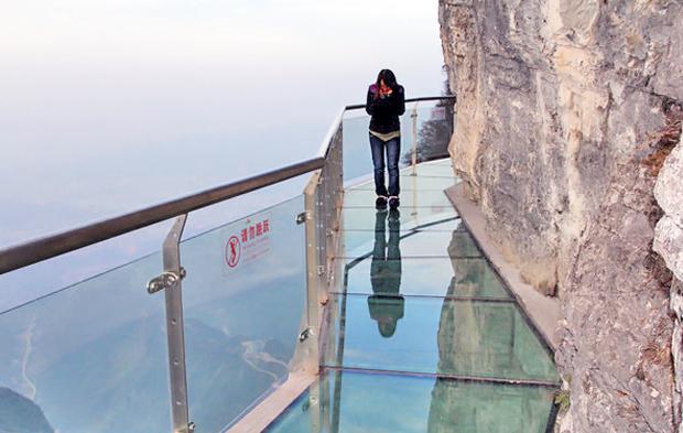 skywalk-tianmen-mountain
