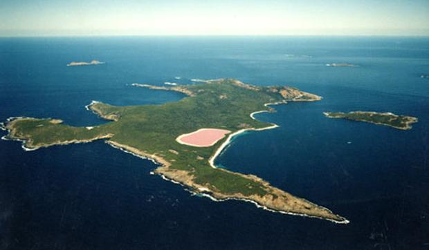 pink-lake-hillier