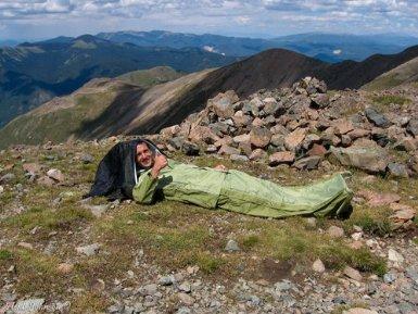 convertible-sleeping-bag
