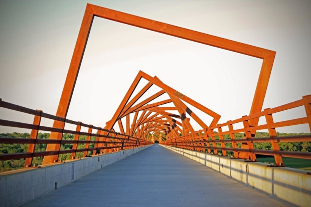 high-trestle-trail-bridge 2