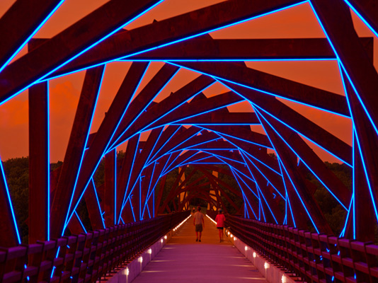 high-trestle-trail-bridge 3