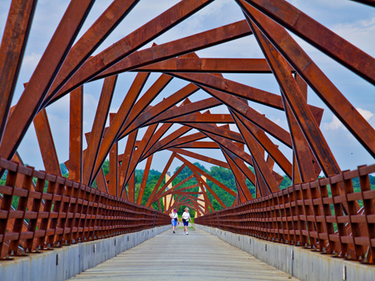 high-trestle-trail-bridge 5