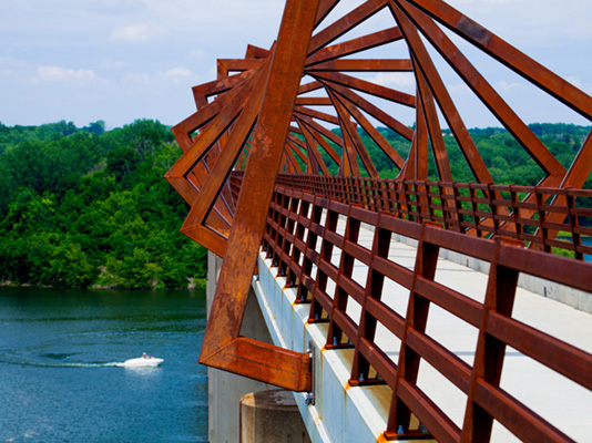 high-trestle-trail-bridge 6